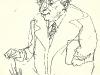 Virgilio Guzzi