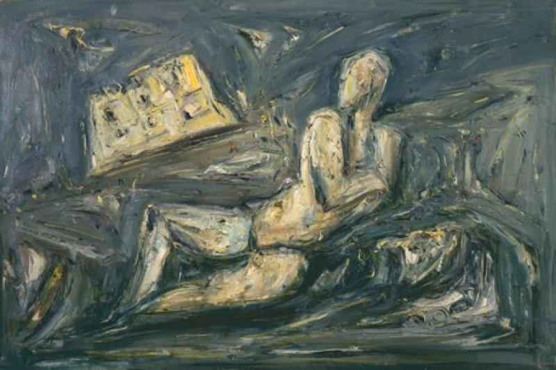 Notturno romano 1965